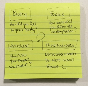 Mind Review Body Focus Mindfulness Attitude IMG 0496